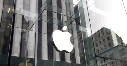 How Apple's Changed Advertising